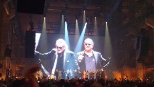 yello-concert-berlin-2016